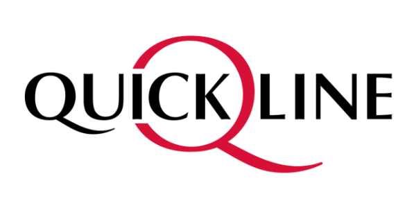 quickline partner